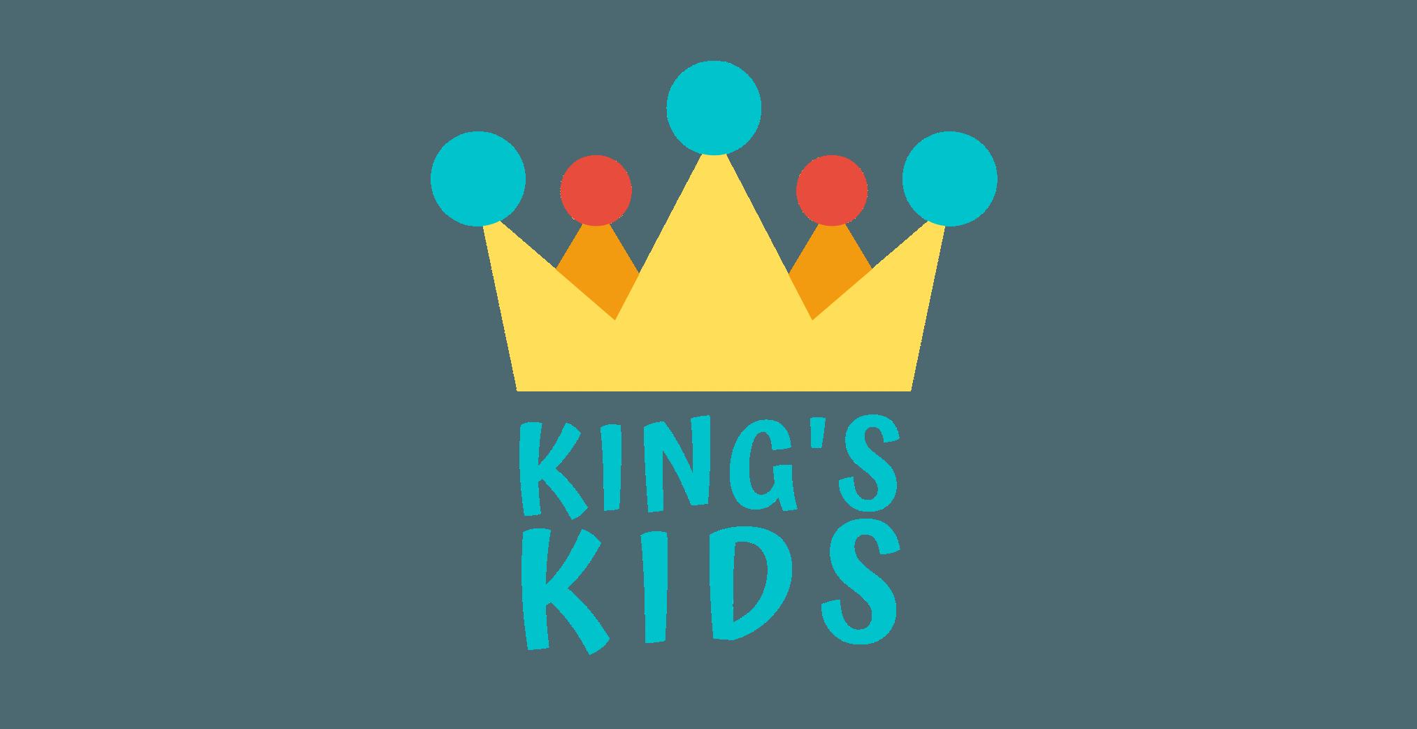 King's Kids