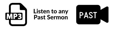 Audio sermons from a church near me in Defiance Ohio